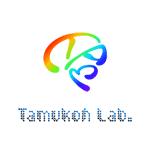 田向研究室の紹介動画ができました