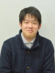 田中 悠一朗