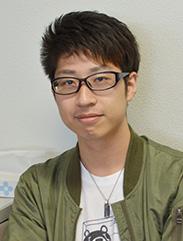HAYASHI Tatsuya