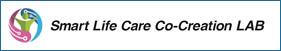 Smart Life Care Co-Creation LAB