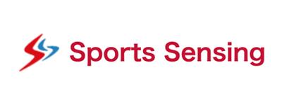 Sports Sensing