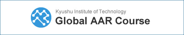 Global AAR Course