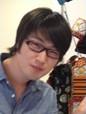 Nakamura Yuki