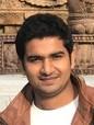 Sanjay Kumar Dwivedi