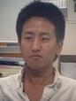 Fukushima Hayato