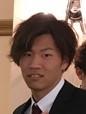 Ishii Mikihiro
