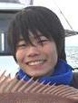 Kogami Tonan