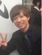 Matsumura Naoki
