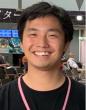 Yamasaki Kakeru