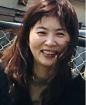 Shibata Yuko